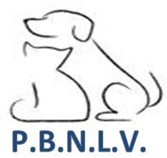 Pet Business Network of the Lehigh Valley